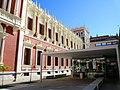 Palencia - Diputación Provincial 03.jpg