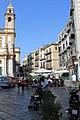 Palermo - panoramio (39).jpg
