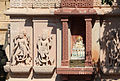 Palitana temples 02.jpg