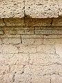 Pallumanna siva Temple 08.jpg
