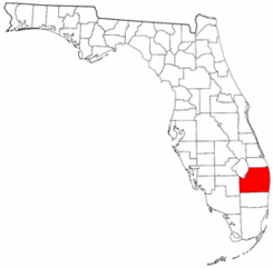 Palm Beach County Florida.png