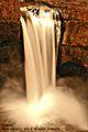 Palouse Falls (5811310836).jpg