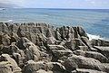 Pancake Rocks-Nueva Zelanda04.JPG