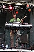 Panda Bear at the Pitchfork Music Festival 2010 (4809341179).jpg