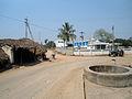 Pandrangi Village Center.JPG