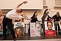 Paneldebat på DTU (6132417651).jpg