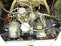 Panhard engine Lahti.JPG