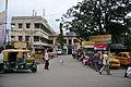 Panihati Municipality - Panihati - North 24 Parganas 2012-04-11 9713.JPG