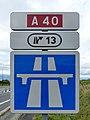 Panneau C207 panonceaux M10a A40 M10b 13 (1).jpg
