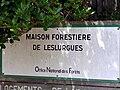 Panneau Maison Leslurgues.JPG