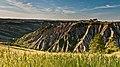 Panorama Calanchi di Atri (2).jpg