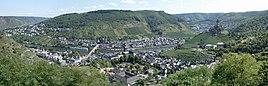 Panorama Cochem.jpg