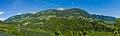 Panorama Ifinger Schenna von Kuens 2015.jpg