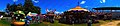 Panorama Of the 2015 Green County Midway - panoramio (3).jpg