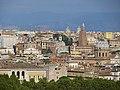 Panorama di Roma - panoramio (4).jpg