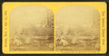 Panorama from C.F. Hovey's and Co's, Summer St, from Robert N. Dennis collection of stereoscopic views 5.png