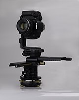 Panoramakopf mit Canon EOS 700D IMG 4886.jpg