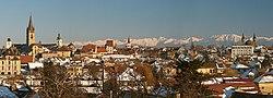 Panoramic-Sibiu.jpg