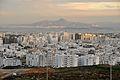 PanoramiqueTunis2010.jpg