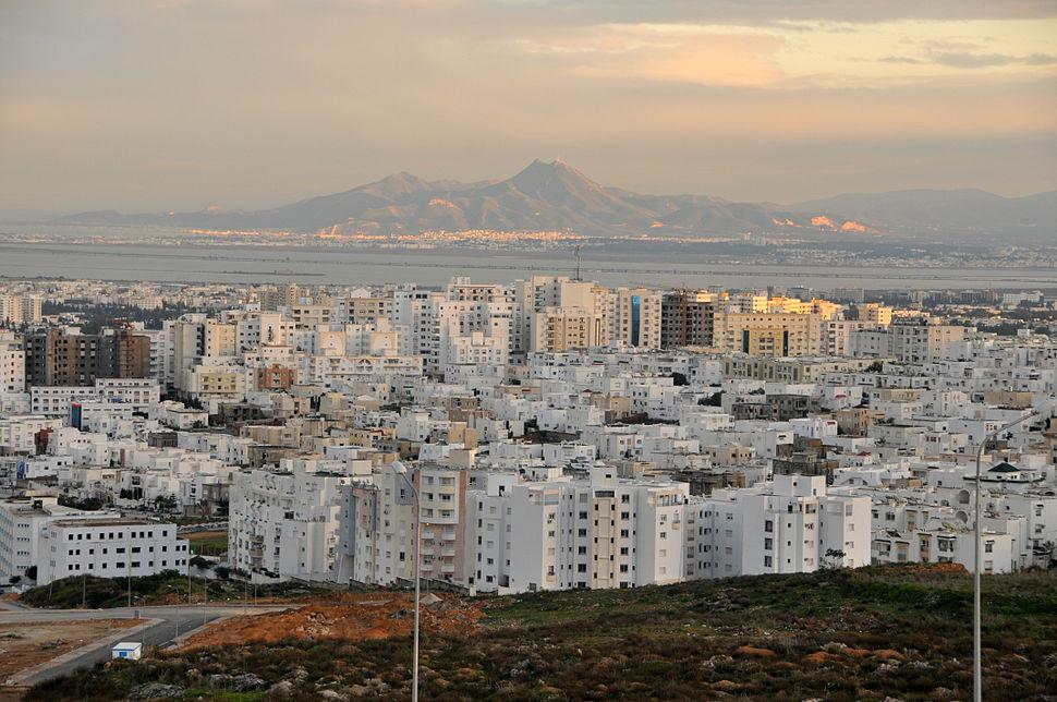 PanoramiqueTunis2010