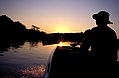 Pantanal JF.jpg
