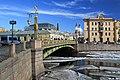 Panteleymonovsky-Brücke in St. Petersburg 2H1A4646WI.jpg