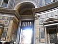 Pantheon Entrance (5986624969).jpg