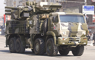 Pantsir-S1 during the Victory parade 2010.jpg