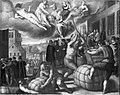 Paolo Fiammingo (zugeschrieben) - Handel und Gewerbe - 4875 - Bavarian State Painting Collections.jpg