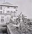 Paolo Monti - Servizio fotografico (Genova, 1963) - BEIC 6339357 - crop and level correction.jpg