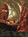 Paolo veneziano Marc.jpg