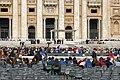 Papal General Audience 05 2018 0285.jpg