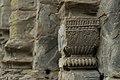 Para Stone Deul Remaining Works (8).jpg