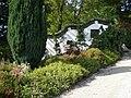 Paradisio jardin chinois6.JPG