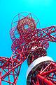 Paralympics, London, 2012 (8067639974).jpg