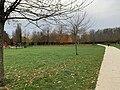Parc Croissant Vert Neuilly Marne 7.jpg