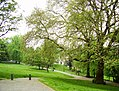 Parc Léopold-Bruxelles05.JPG