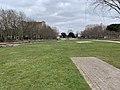 Parc Vert Maisons - Maisons-Alfort (FR94) - 2021-03-22 - 3.jpg