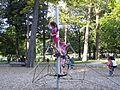 Parc du Mont-Royal 018.jpg