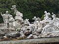 Parco Reggia di Caserta foto 12.JPG
