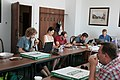 Pardubice, Wikidata workshop 2017-06-24 (2056).jpg