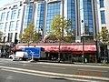 Paris, France. Bd. Montparnasse. LA COUPOLE(PA00086635).jpg