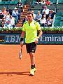 Paris-FR-75-open de tennis-25-5-16-Roland Garros-Stanislas Wawrinka-05.jpg