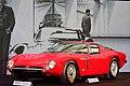 Paris - RM Sotheby's 2018 - Iso Grifo A3-C - 1965 - 012.jpg