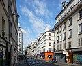 Paris - Rue Oberkampf, 18 July 2015 - panoramio 2.jpg