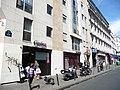 Paris - Rue Oberkampf - panoramio (33).jpg