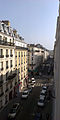 Paris - rue Versigny - from the 13 towards East.jpg