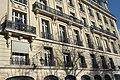 Paris 3e Rue Salomon-de-Caus 2 507.jpg