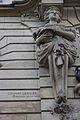 Paris 6e 82 Rue Notre-Dame-des-Champs 283.JPG