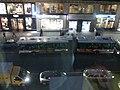 Paris 75002 Avenue de l'Opéra no 49 bus stop 20081208.jpg
